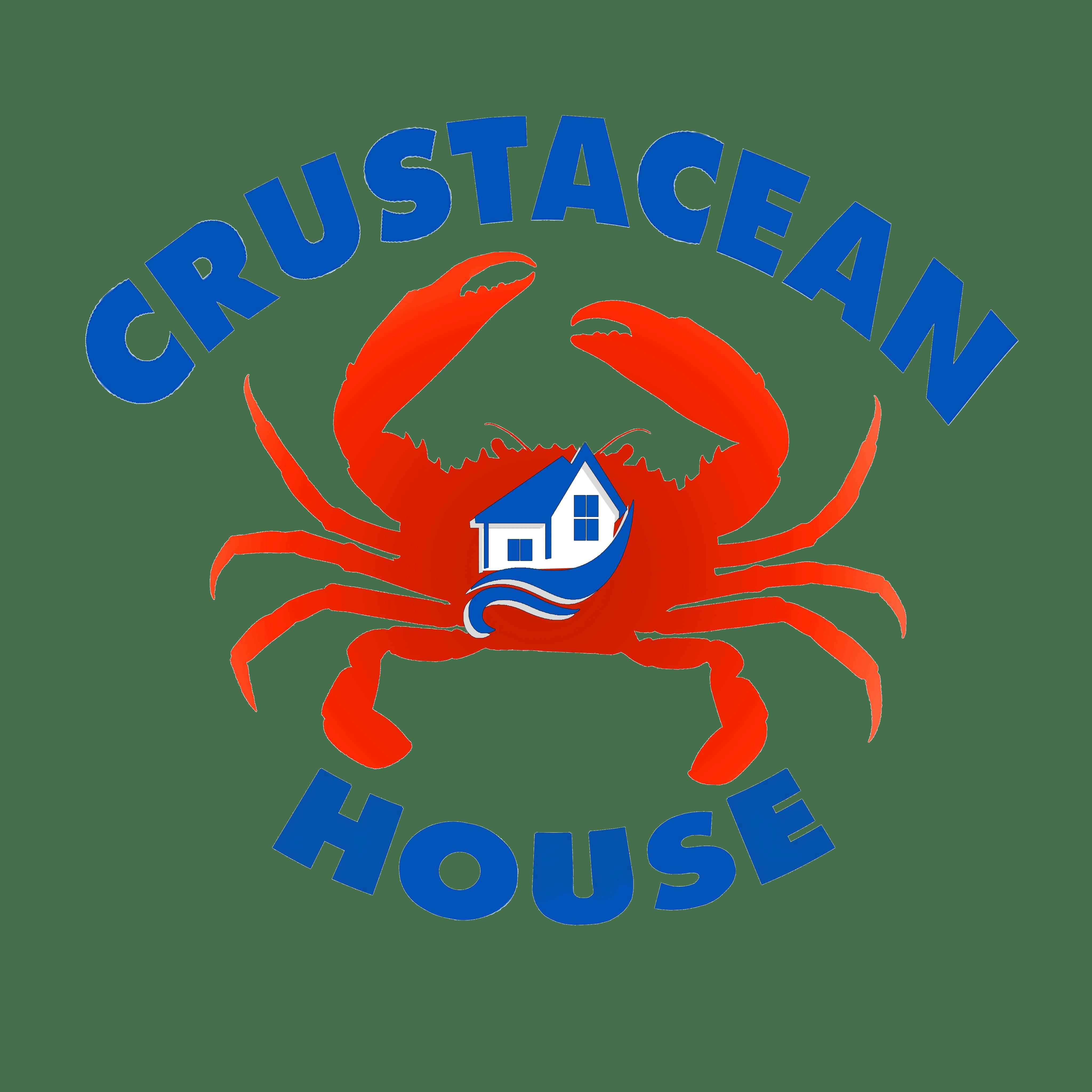 Crustacean House